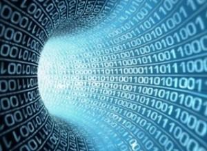 big-data_redim